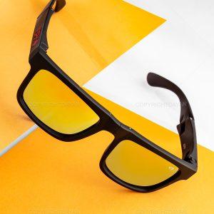 عینک آفتابی Spy Plus مدل 13636