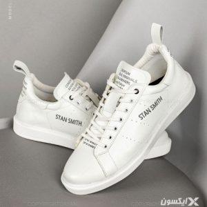 کفش Adidas مدل 12507
