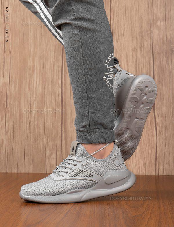 کفش مردانه Fashion مدل 16029