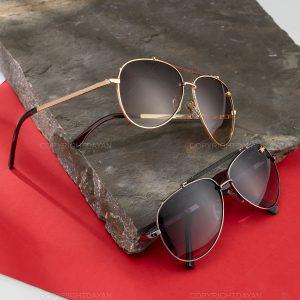 عینک آفتابی Lacoste مدل 14629