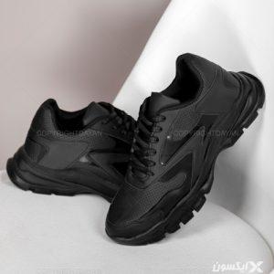 کفش مردانه Stark مدل 12410