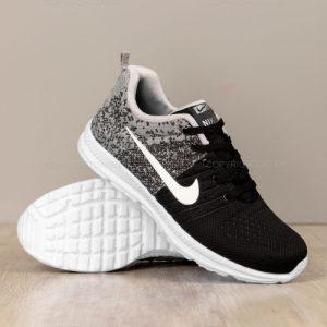 کفش مردانه Nike مدل 12676