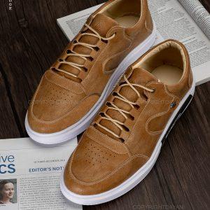 کفش مردانه Araz مدل 14752