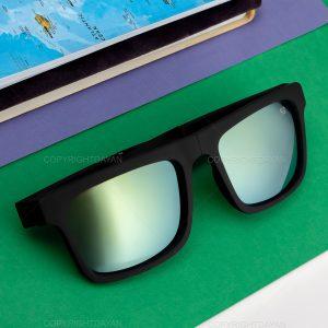عینک آفتابی Spy Plus مدل 13634