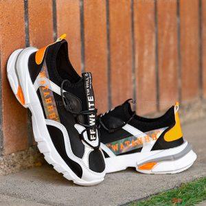 کفش مردانه Off-White مدل 10958