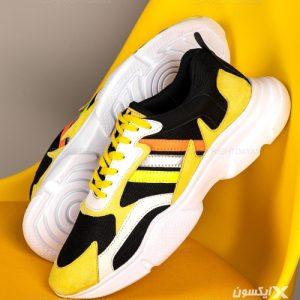 کفش Adidas مدل 12593