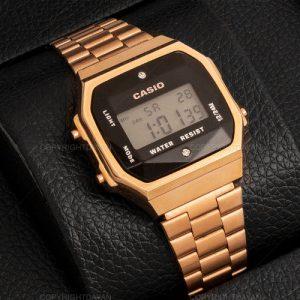 ساعت مچی Casio مدل 10748