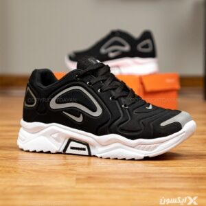 کفش مردانه Nike مدل 12254