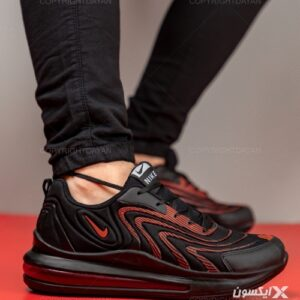 کفش مردانه Nike مدل 12312