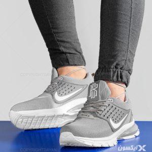 کفش مردانه Nike مدل 14307