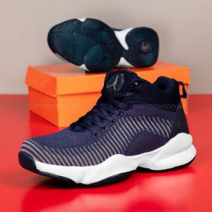 کفش مردانه jordan مدل 12664