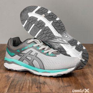 کفش مردانه Asics مدل 12559