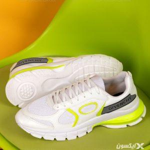 کفش مردانه Givenchy مدل 12398