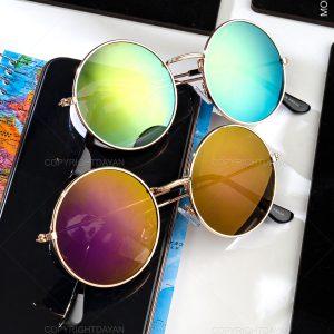 عینک آفتابی Lima مدل 14560