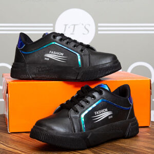 کفش زنانه Nela مدل 11013