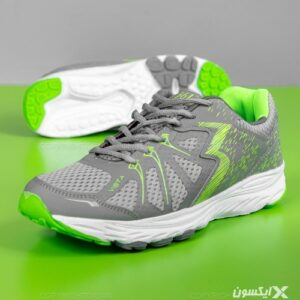 کفش مردانه 361 درجه مدل 13021