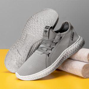 کفش مردانه Adidas مدل 14906