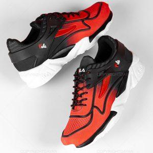 کفش ورزشی مردانه Fila مدل 13561