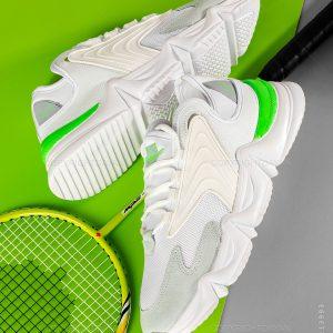 کفش روزمره مردانه Nike مدل 13993