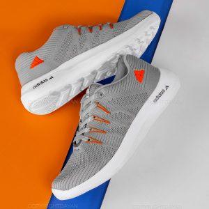 کفش مردانه Adidas مدل 14314