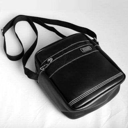 کیف مردانه Senora