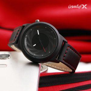 ساعت مچی Romanson مدل Chrono 1