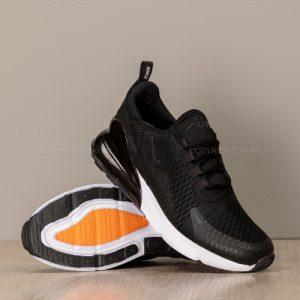 کفش مردانه Nike مدل 12422