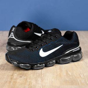 کفش مردانه Nike مدل 12697
