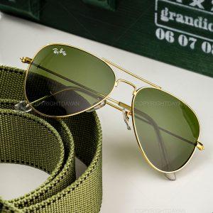 عینک آفتابی Ray Ban مدل 13586
