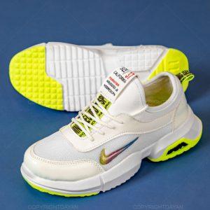 کفش زنانه Nike مدل 12521