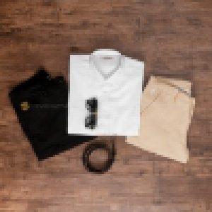 پیراهن مردانه Araz مدل 13424