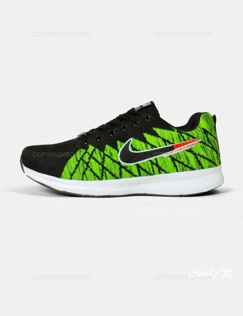 کفش مردانه Nike مدل 12902