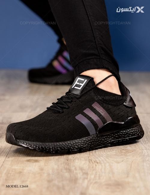 کفش مردانه Fendi مدل 12668