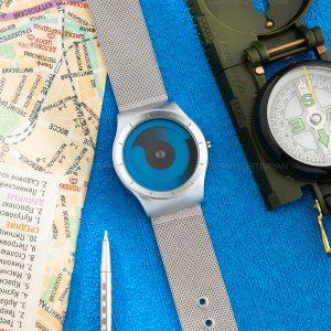 ساعت مچی Libo مدل 12420