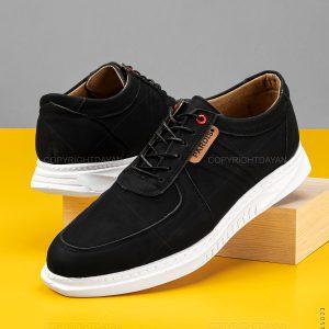 کفش مردانه Karen مدل 15023