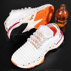 کفش ورزشی مردانه Denver مدل 14021