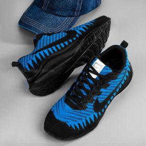 کفش مردانه Nike مدل 14166