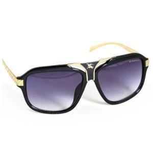 عینک آفتابی لاکچری Burberry