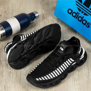 کفش ورزشی مردانه Adidas مدل 16015