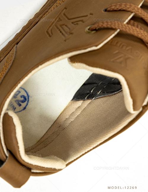 کفش مردانه Louis Vuitton مدل 12269