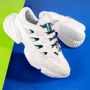 کفش ورزشی Araz مدل 14484