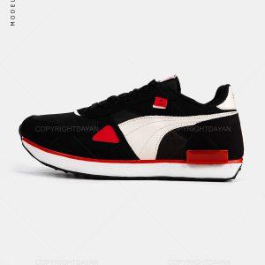 کفش ورزشی مردانه Puma مدل 17336 22