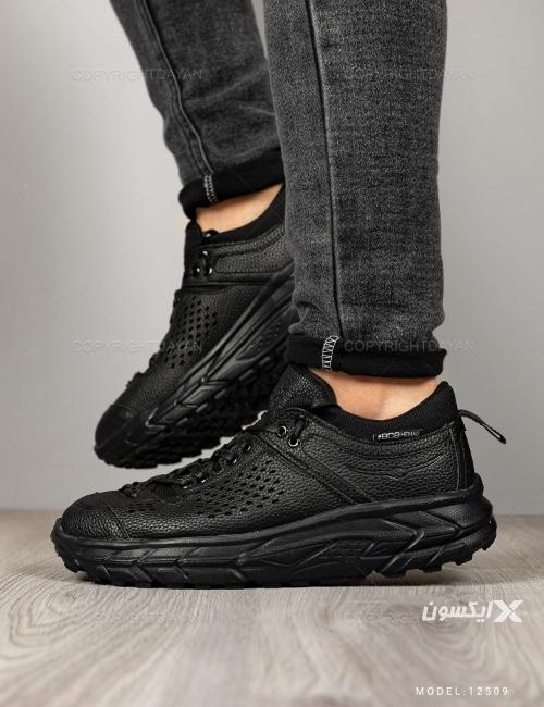 کفش Stark مدل 12509