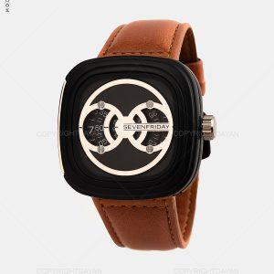 ساعت مچی مردانه Sevenfriday مدل 14750