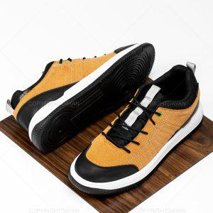 کفش مردانه Merrell مدل 14949