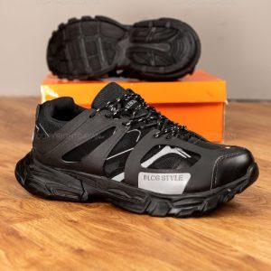 کفش مردانه Balenciaga مدل 12692