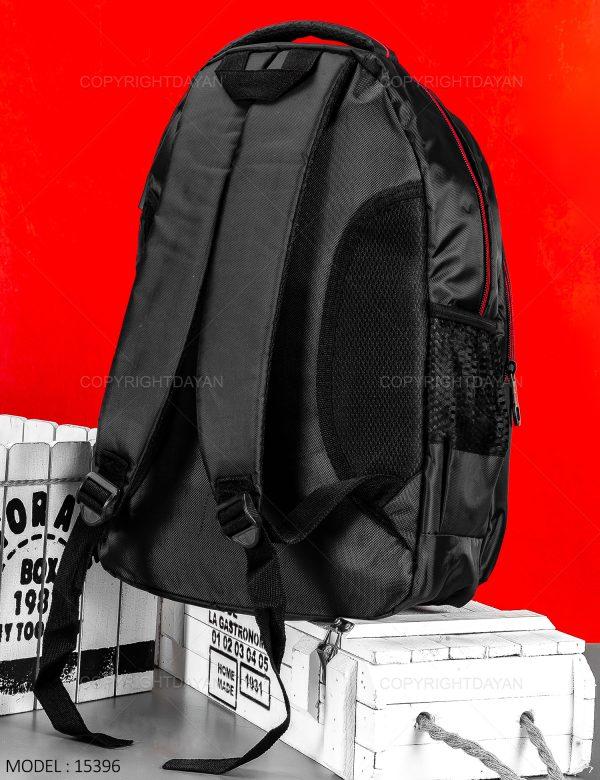 کوله پشتی Pierre cardin مدل 15396