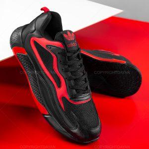کفش مردانه Adidas مدل 14400
