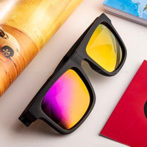 عینک آفتابی Spy Plus مدل 13635