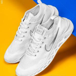 کفش مردانه Nike مدل 15019